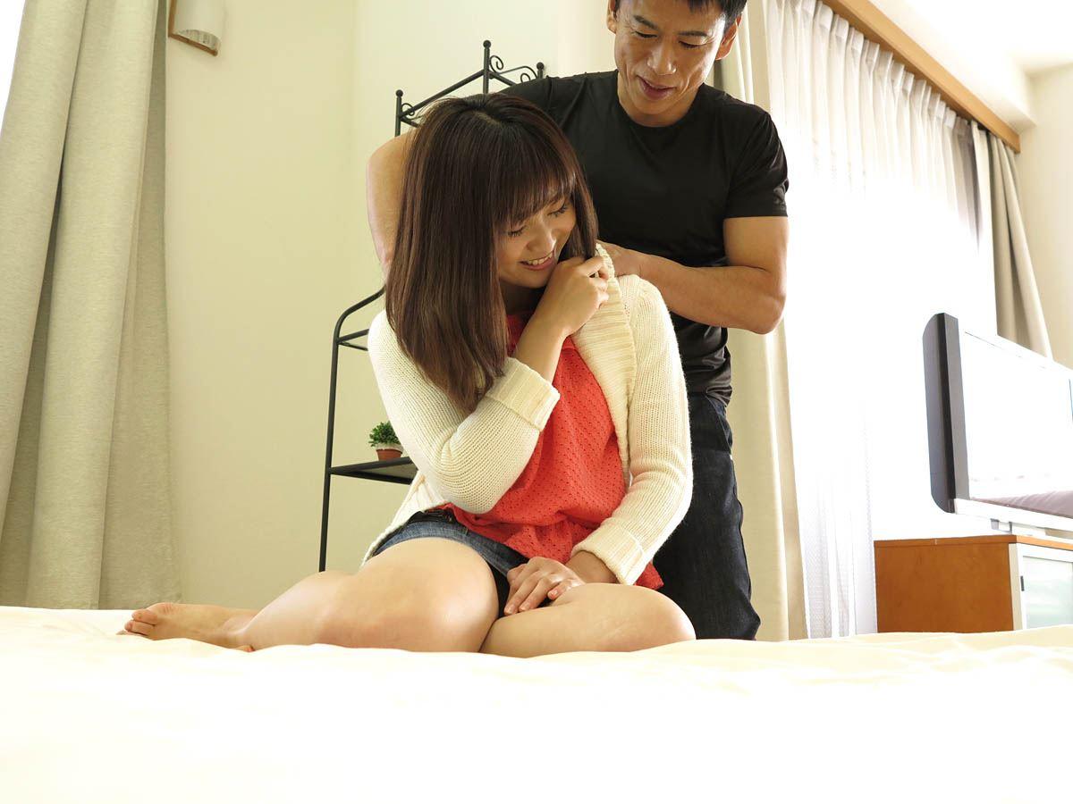 宮沢まき 画像 39