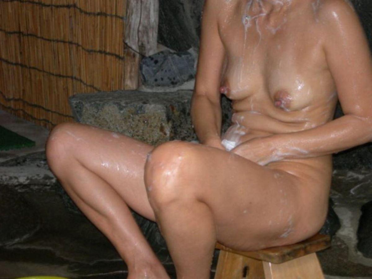 フェミニンゾーン デリケートゾーン 洗い方 エロ画像 16
