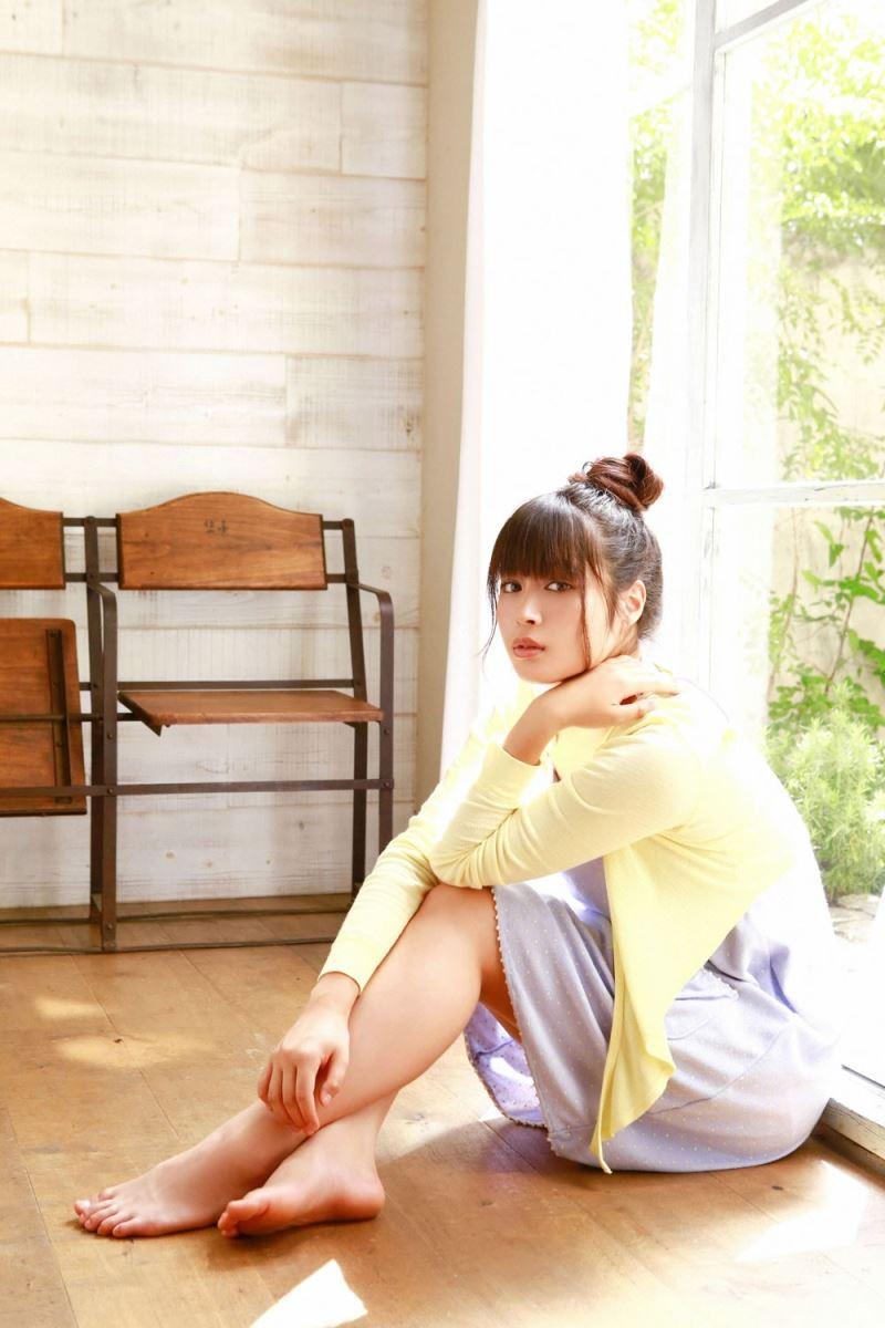 広瀬アリス 広瀬すず 姉妹 かわいい エロ画像 11