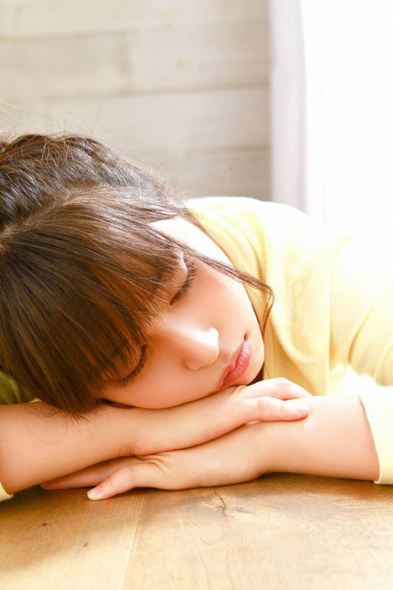 広瀬アリス 広瀬すず 姉妹 かわいい エロ画像 13