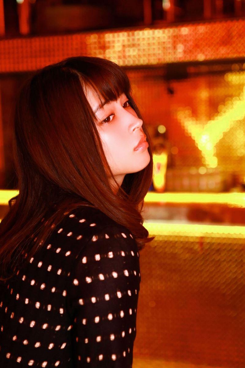 広瀬アリス 広瀬すず 姉妹 かわいい エロ画像 19