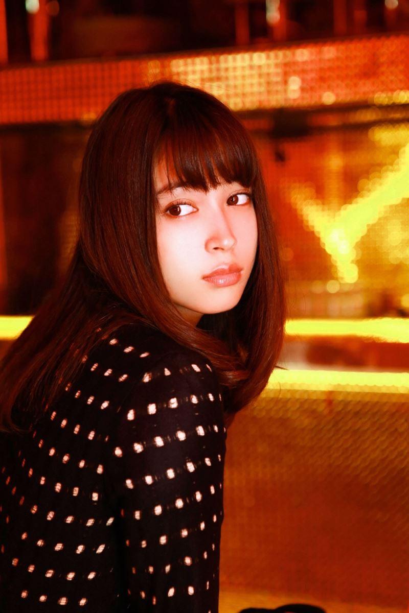 広瀬アリス 広瀬すず 姉妹 かわいい エロ画像 20