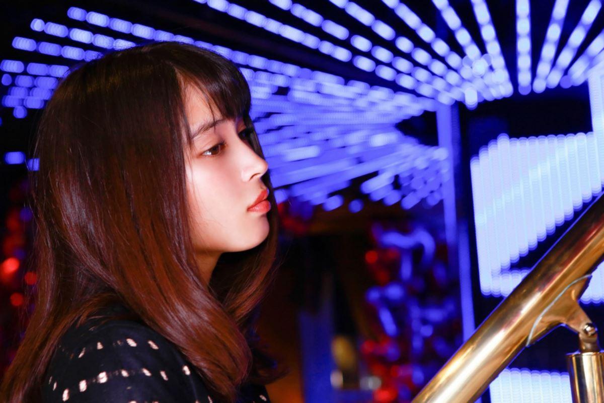 広瀬アリス 広瀬すず 姉妹 かわいい エロ画像 29