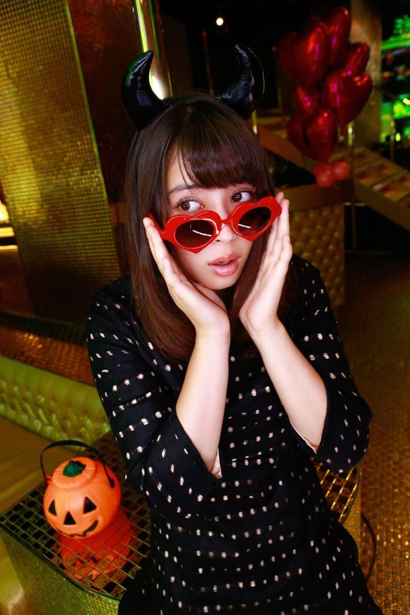 広瀬アリス 広瀬すず 姉妹 かわいい エロ画像 43