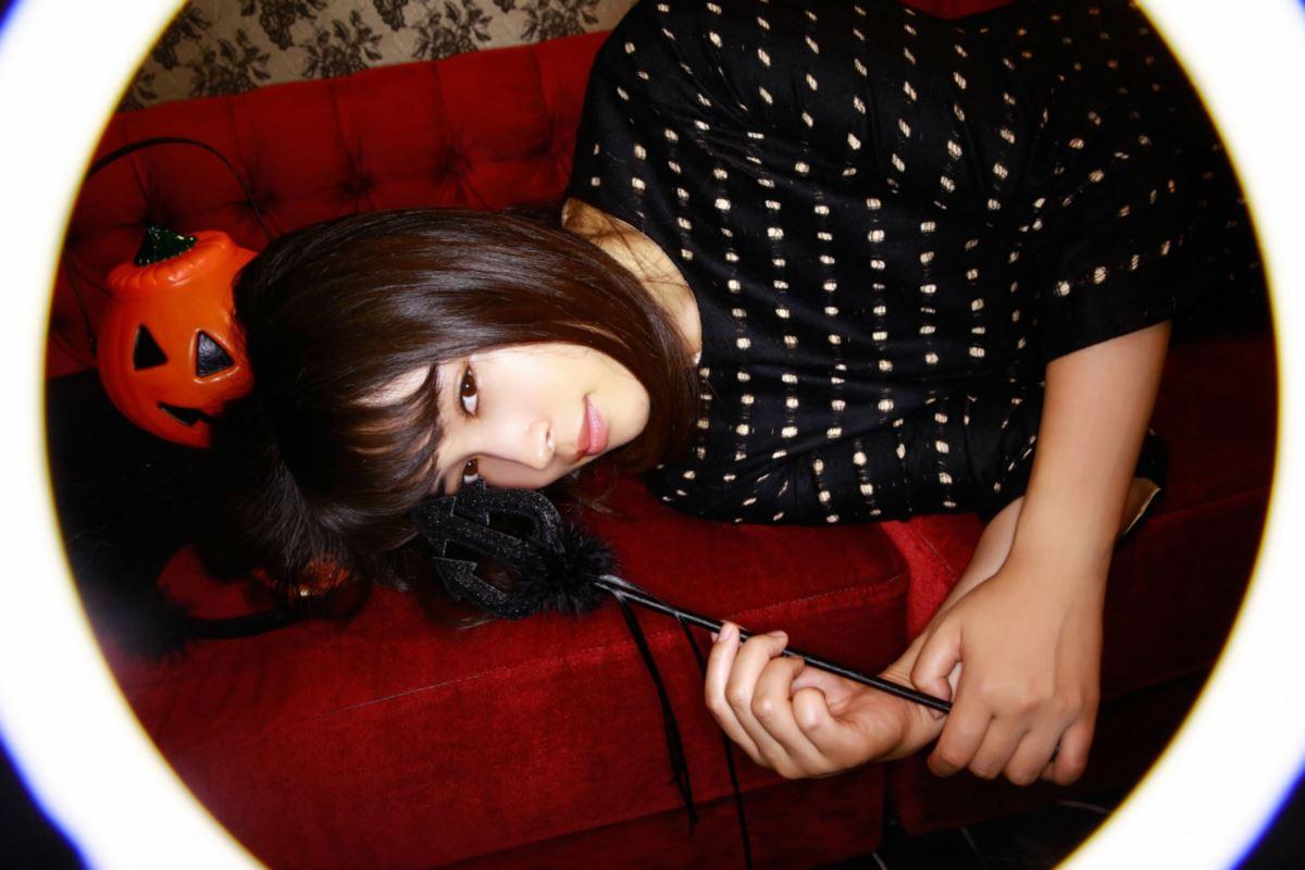 広瀬アリス 広瀬すず 姉妹 かわいい エロ画像 55
