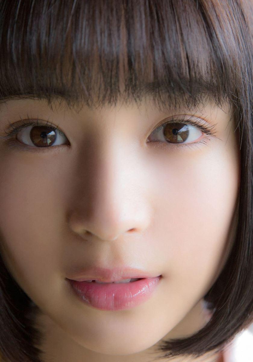 広瀬アリス 広瀬すず 姉妹 かわいい エロ画像 77