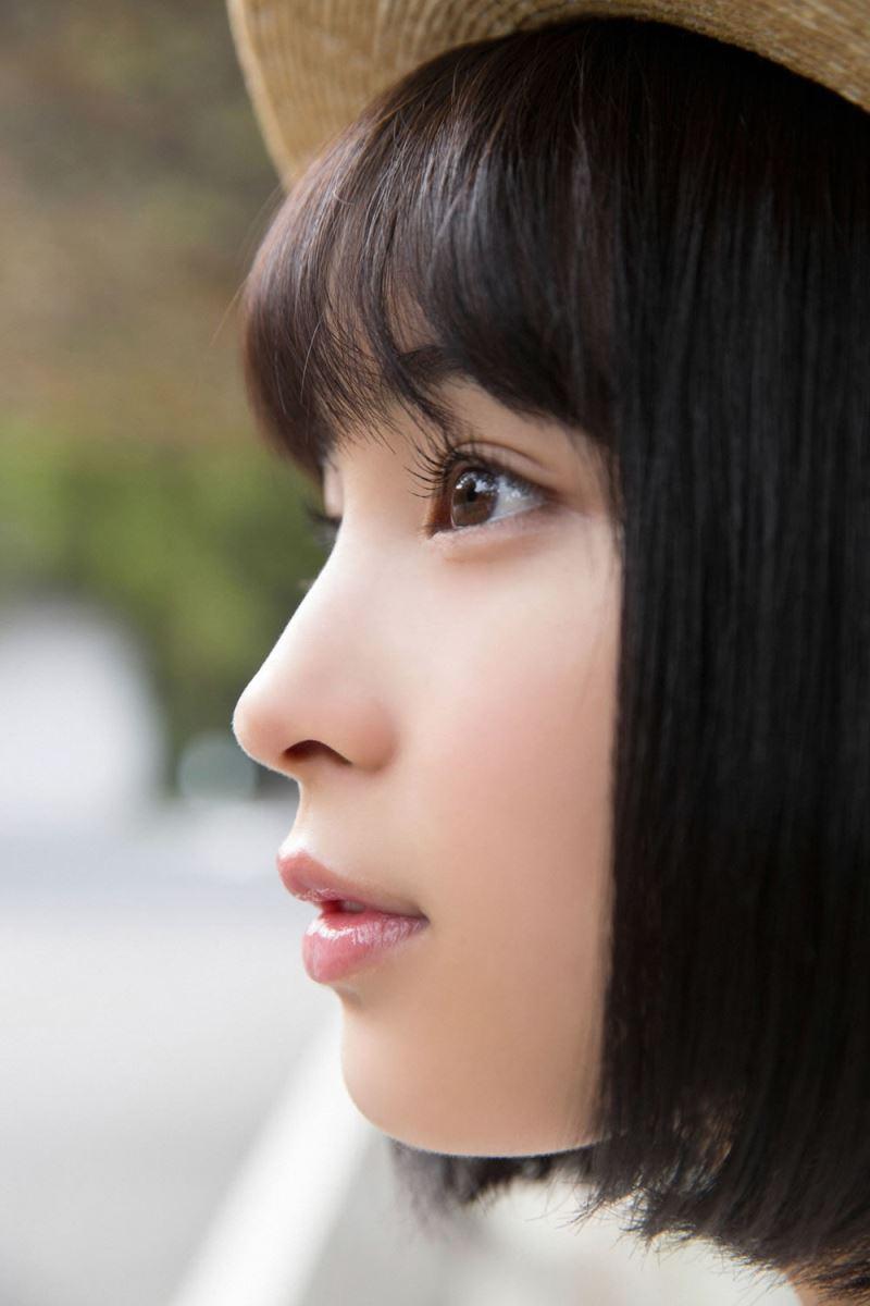 広瀬アリス 広瀬すず 姉妹 かわいい エロ画像 78