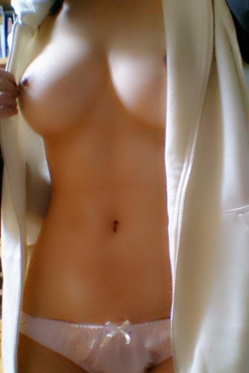 素人 女神 自撮り 投稿 おっぱい 写メ エロ画像 6