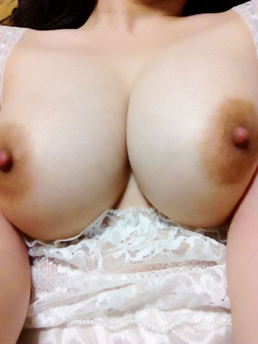 素人 女神 自撮り 投稿 おっぱい 写メ エロ画像 34