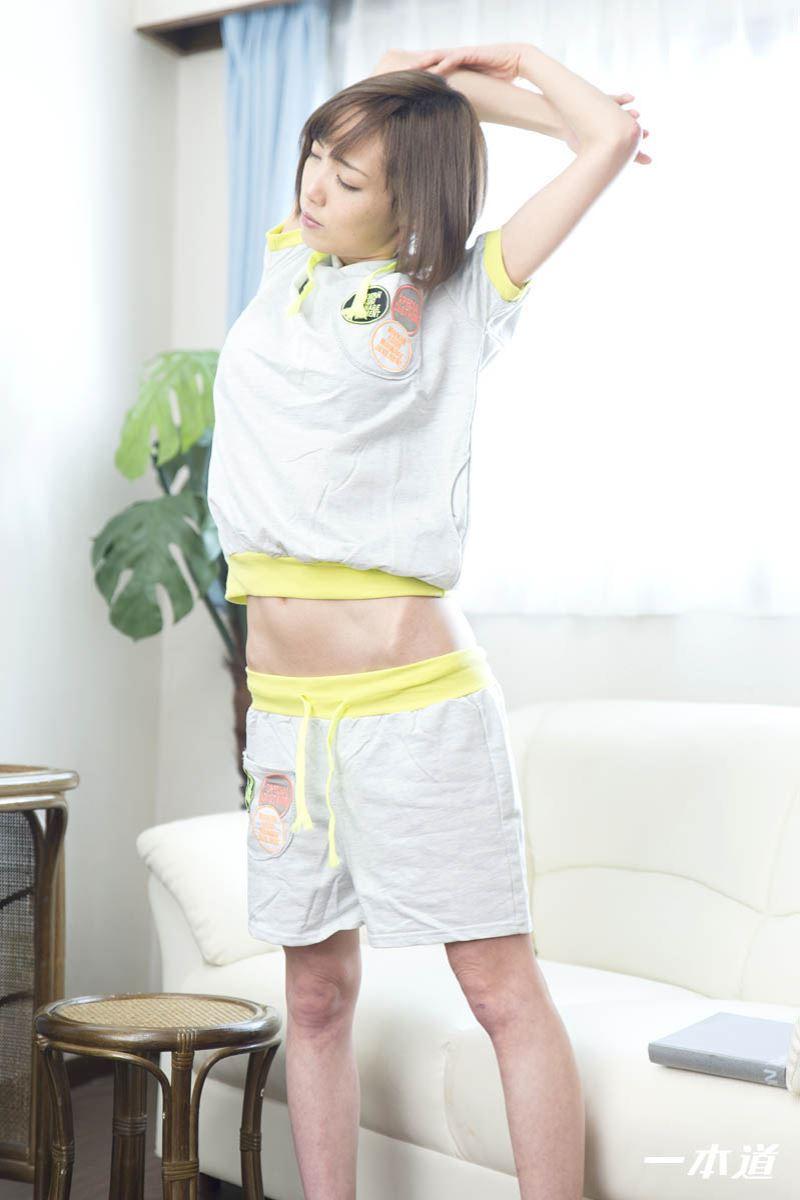 目々澤めぐ(早乙女らぶ)エロ画像 9