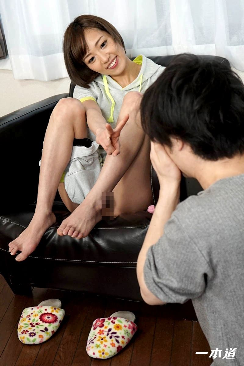 目々澤めぐ(早乙女らぶ)エロ画像 25