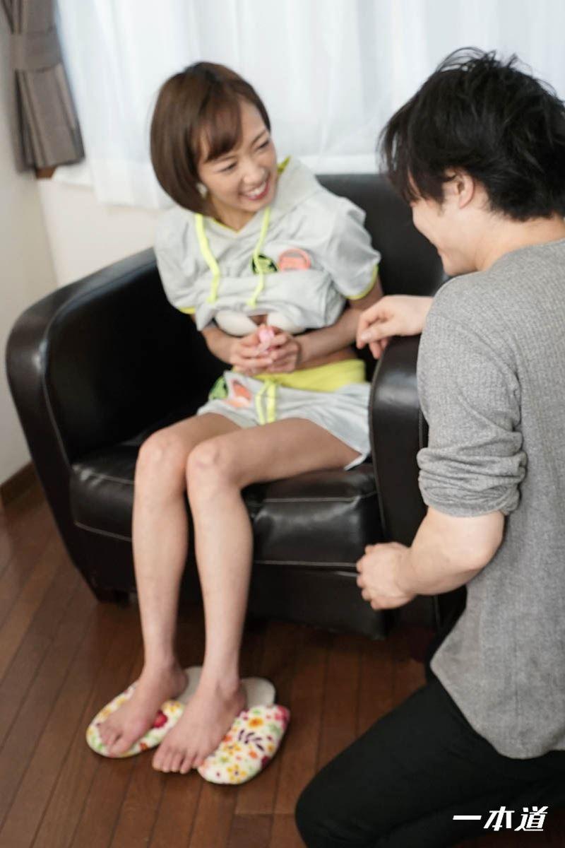 目々澤めぐ(早乙女らぶ)エロ画像 44