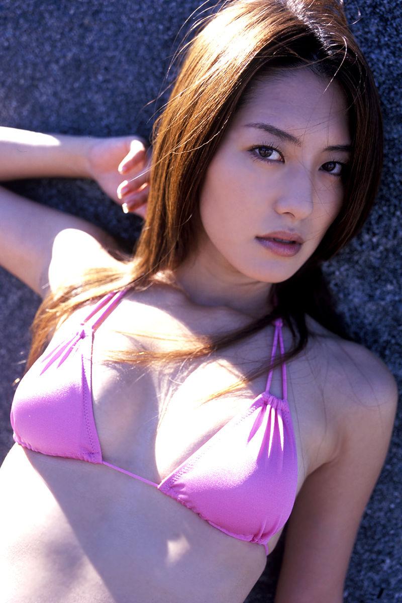 矢吹春奈(阿部真里)エロ画像 47