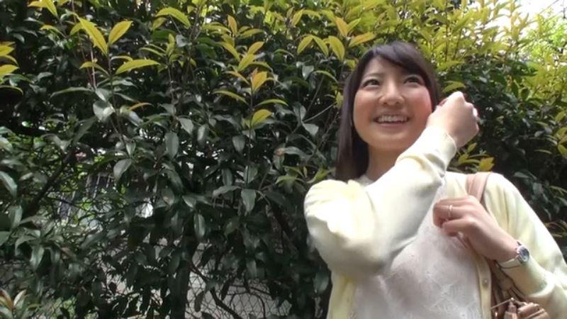 渡辺由梨香 画像 5