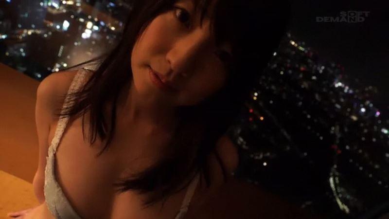 渡辺由梨香 画像 12