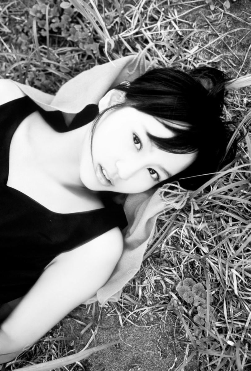 堀北真希 ブルマー かわいい エロ画像 99