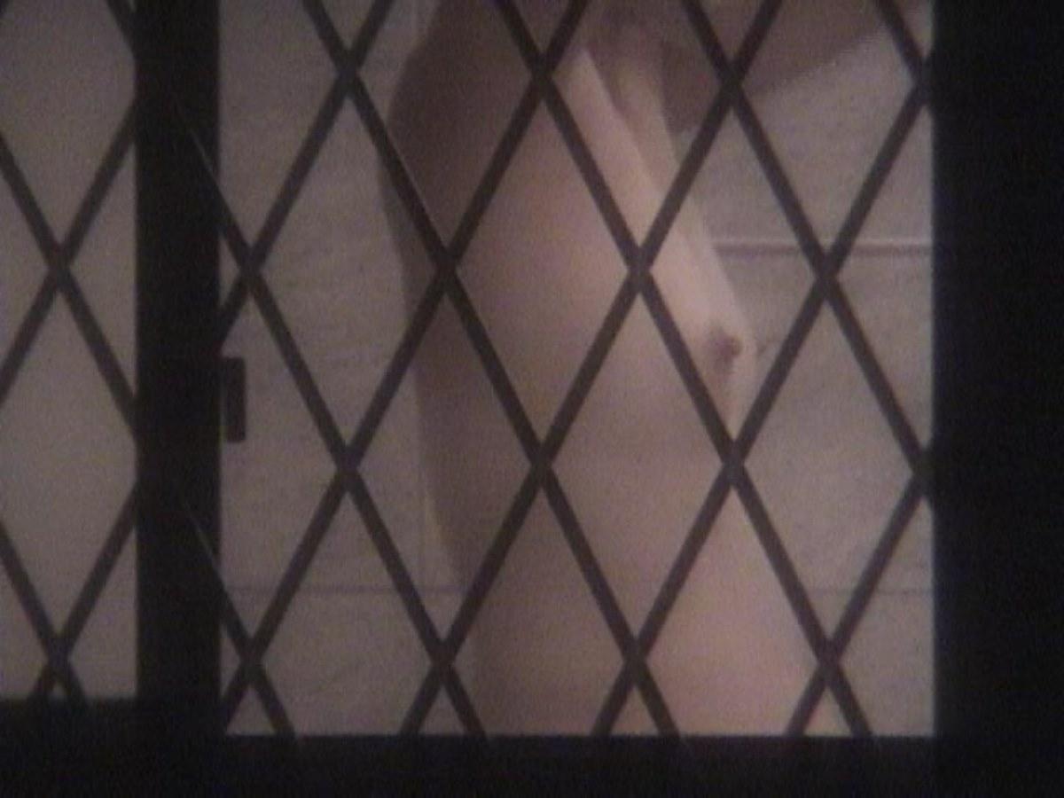 民家 入浴 素人 女性 お風呂 盗撮 エロ画像 43