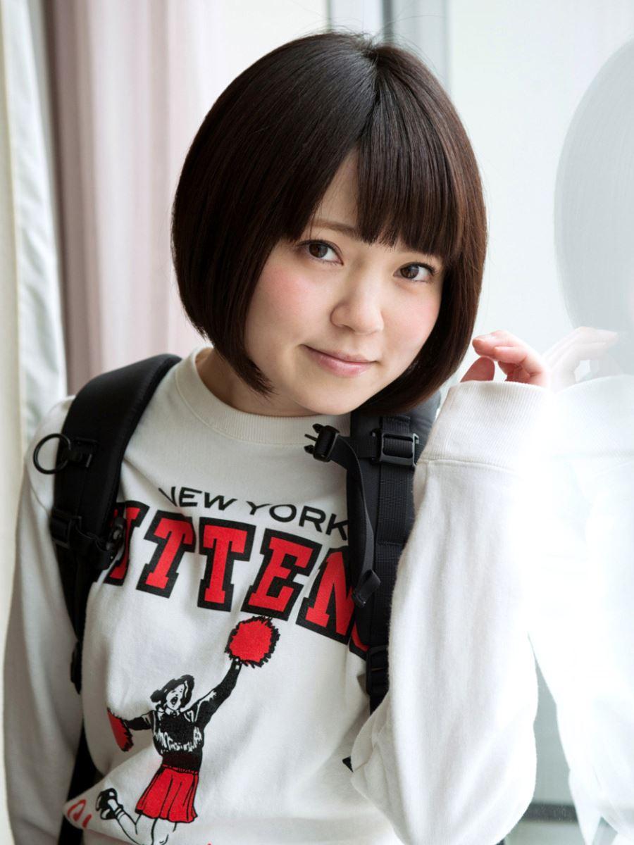 ちっぱい 黒髪少女 電マ責め 埴生みこ セックス エロ画像 18
