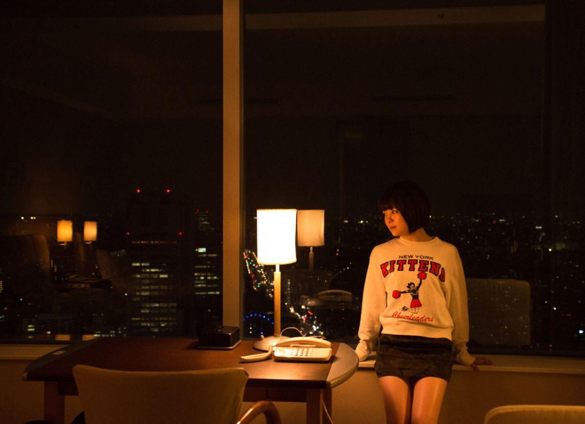 ちっぱい 黒髪少女 電マ責め 埴生みこ セックス エロ画像 89