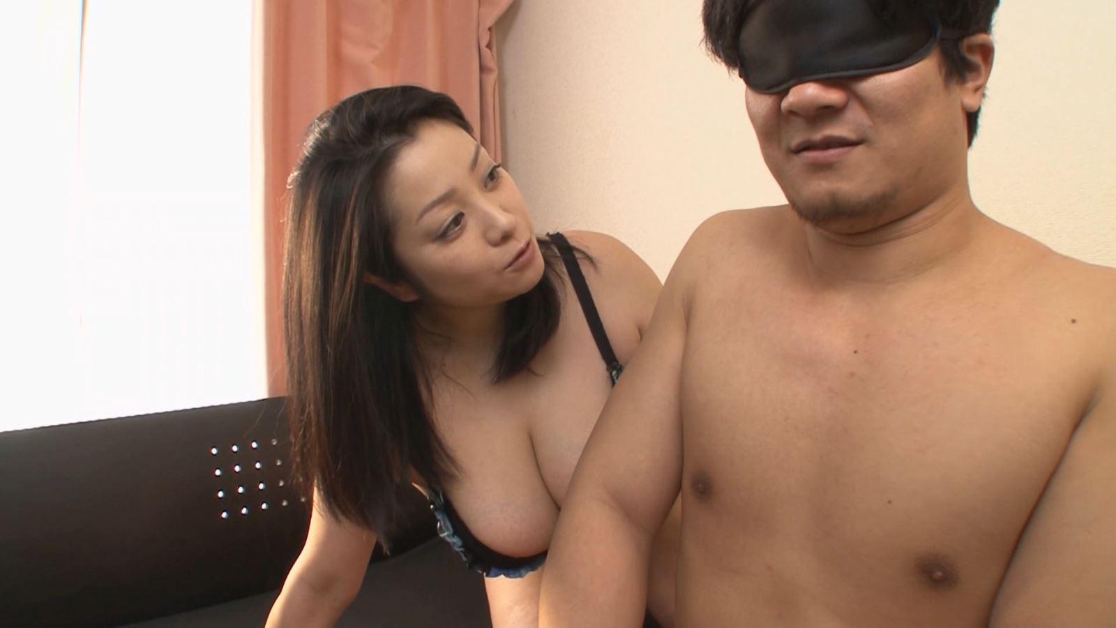 小向美奈子 無修正 第二弾 セックス 画像 2