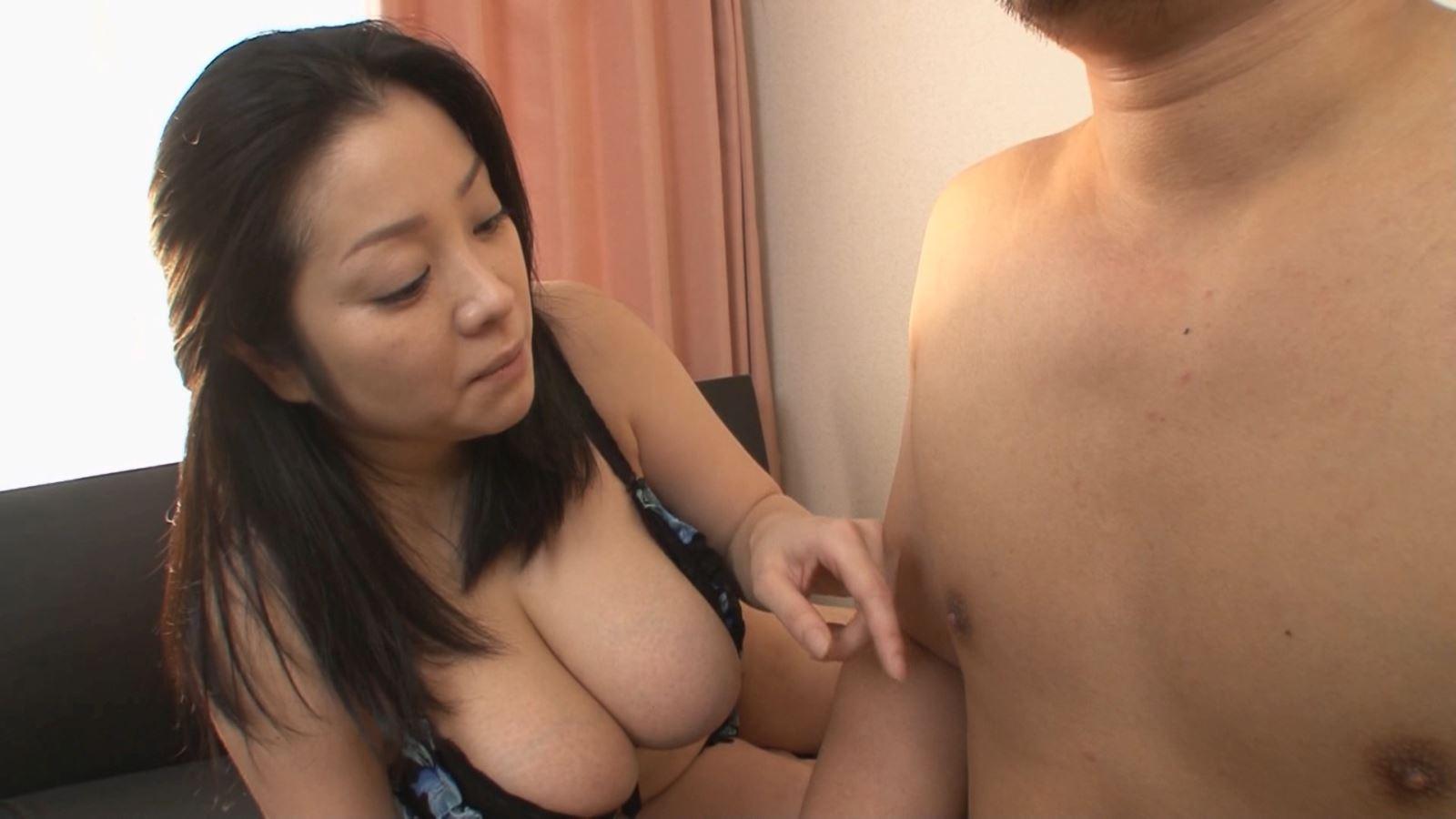 小向美奈子 無修正 第二弾 セックス 画像 5