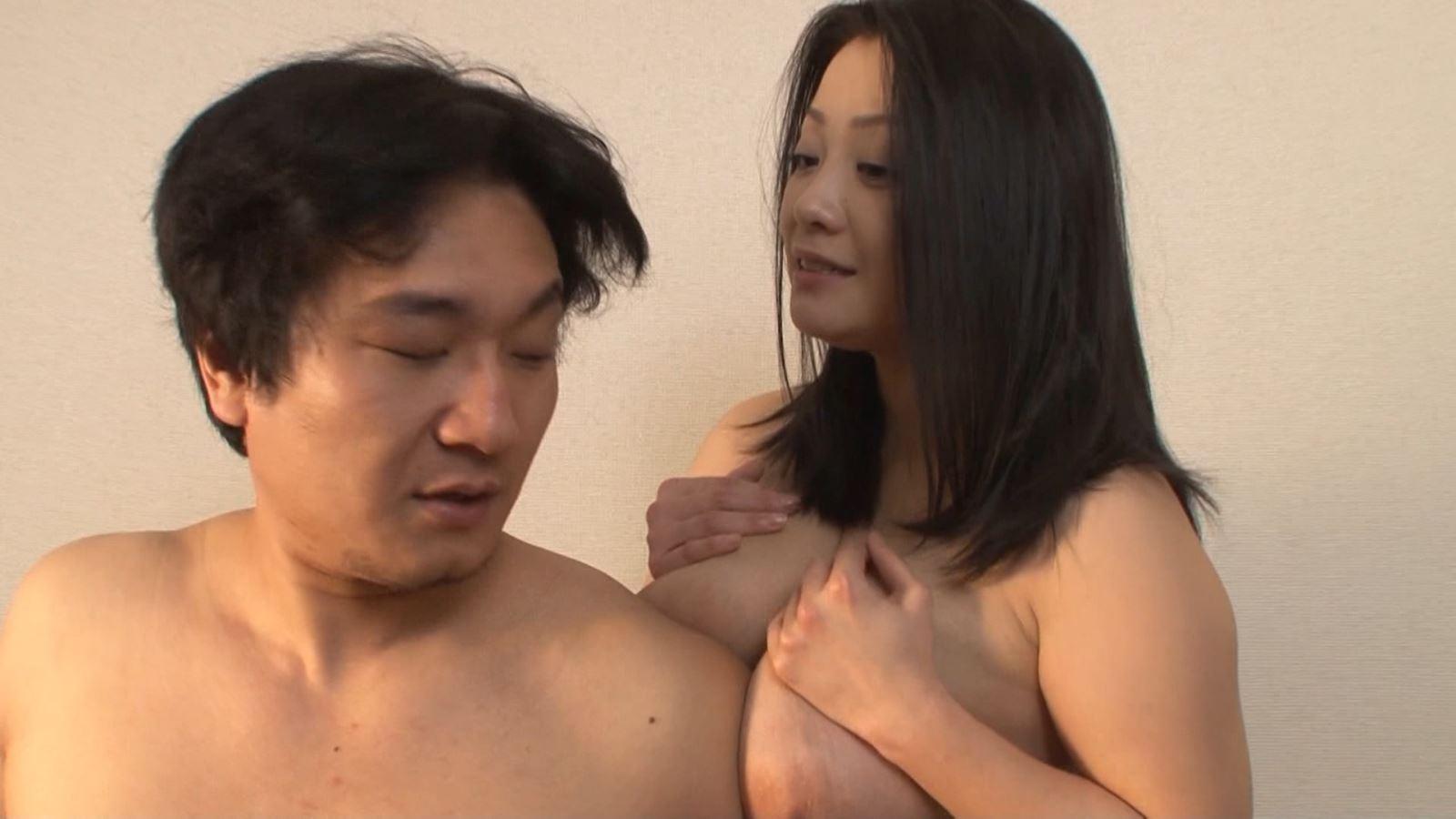 小向美奈子 無修正 第二弾 セックス 画像 10