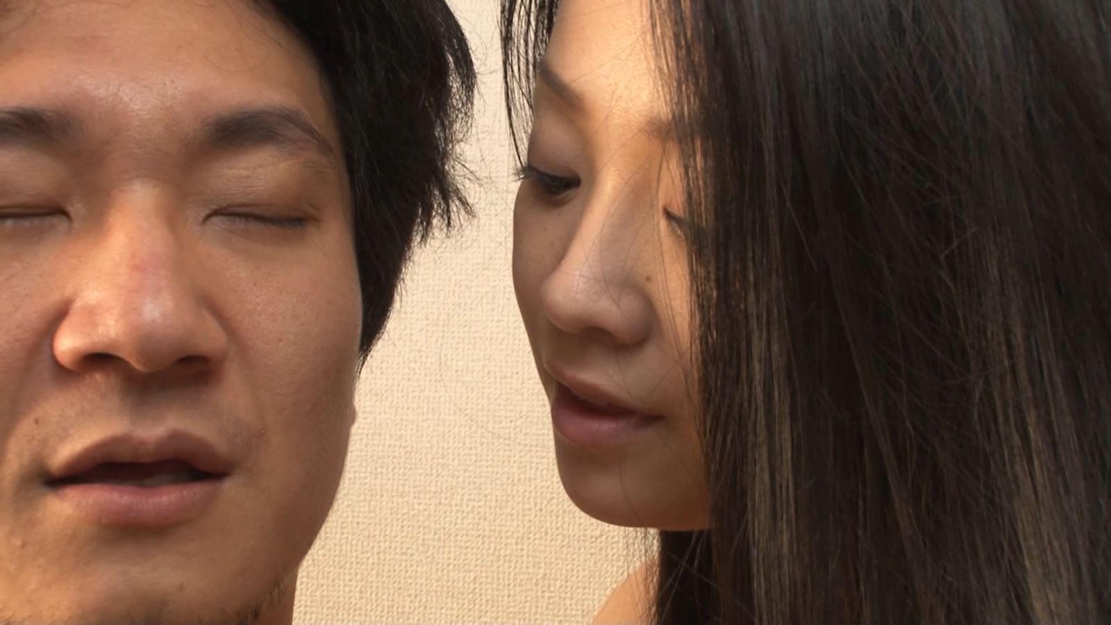 小向美奈子 無修正 第二弾 セックス 画像 12