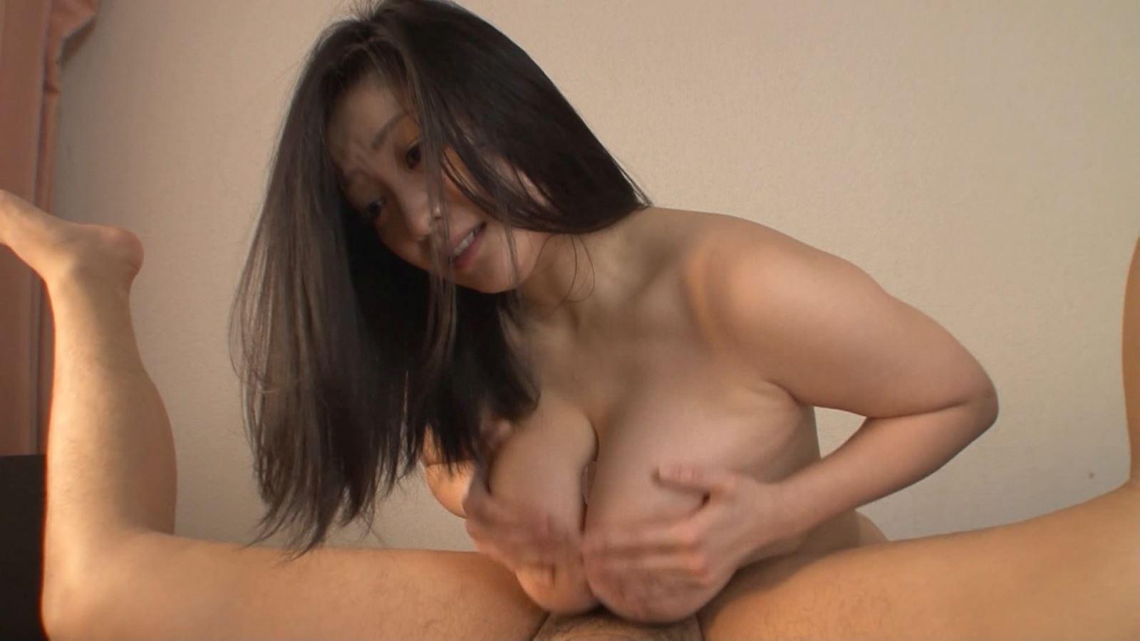 小向美奈子 無修正 第二弾 セックス 画像 22