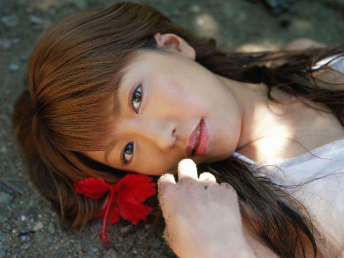 里田まい 画像 51
