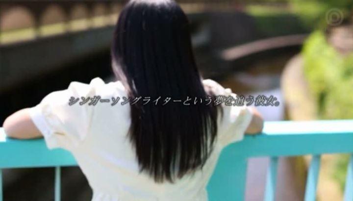 桐谷絢果 18歳 美少女 AV 画像 14