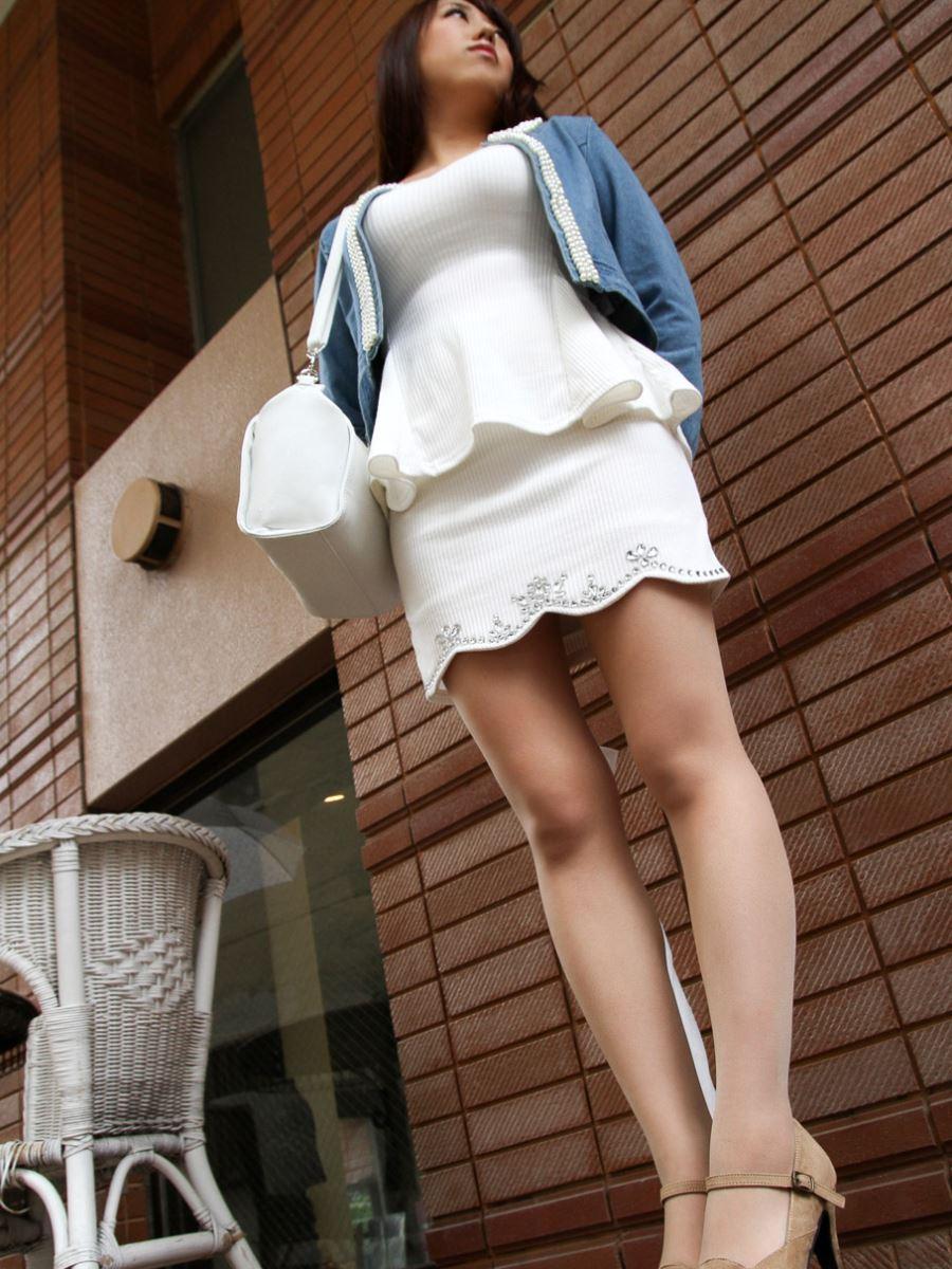 里美まゆ バイブ責め ローター責め 玩具責め 濃厚 セックス 画像 3