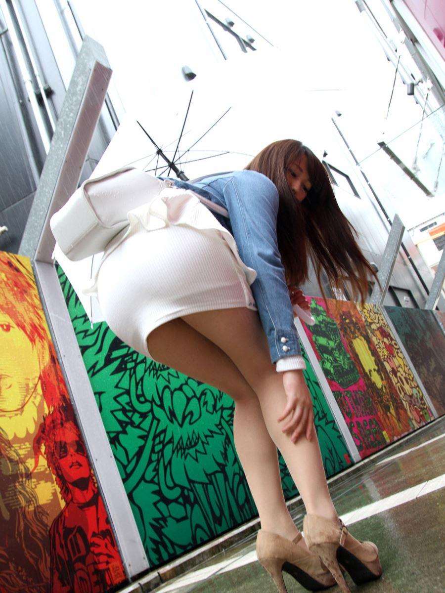 里美まゆ バイブ責め ローター責め 玩具責め 濃厚 セックス 画像 7
