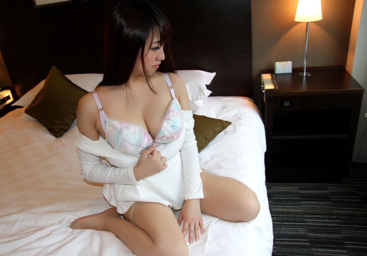里美まゆ バイブ責め ローター責め 玩具責め 濃厚 セックス 画像 24