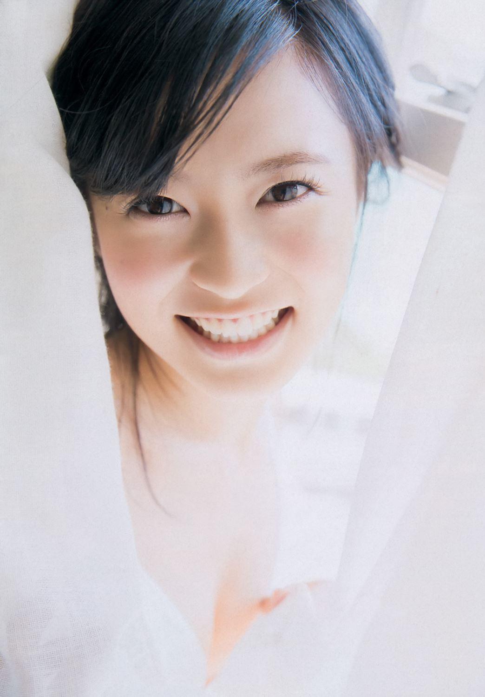小島瑠璃子 競泳水着 かわいい グラビア 画像 40