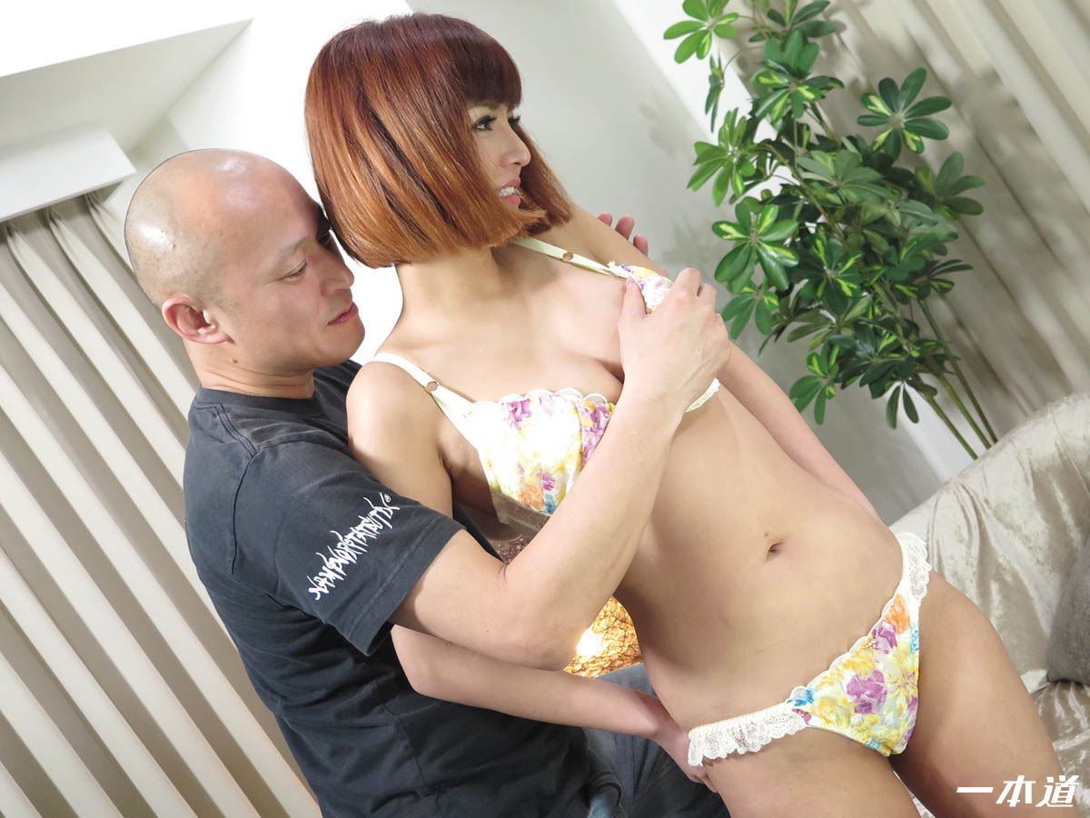 麻生希が逮捕される寸前の無修正AV画像 13