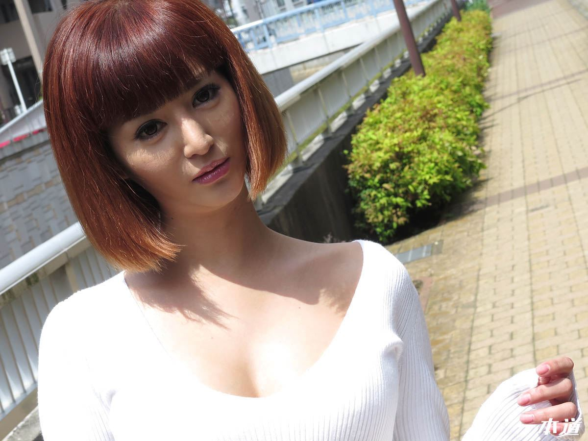 麻生希が逮捕される寸前の無修正AV画像 30