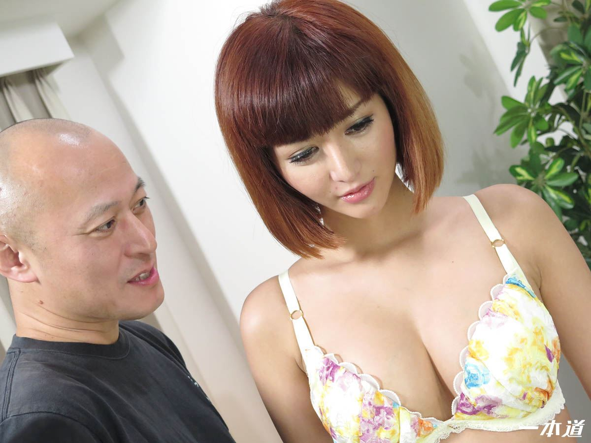 麻生希が逮捕される寸前の無修正AV画像 32