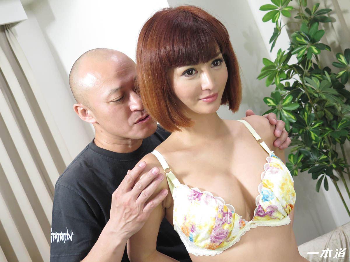 麻生希が逮捕される寸前の無修正AV画像 33