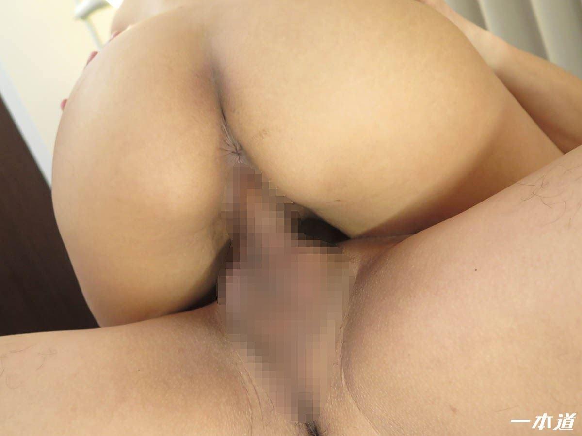麻生希が逮捕される寸前の無修正AV画像 71