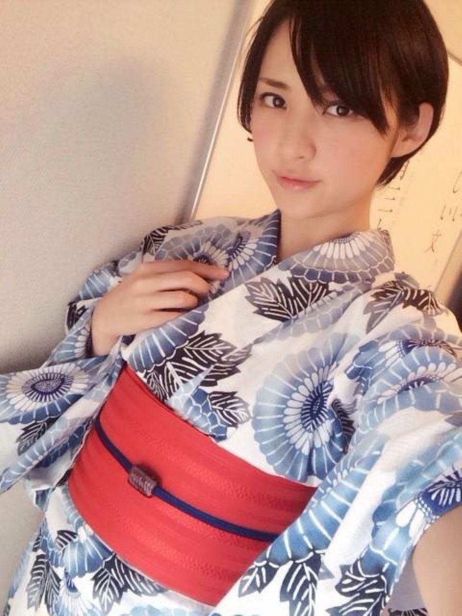 競泳水着 ビキニ姿 かわいい 鈴木咲 エロ画像 71
