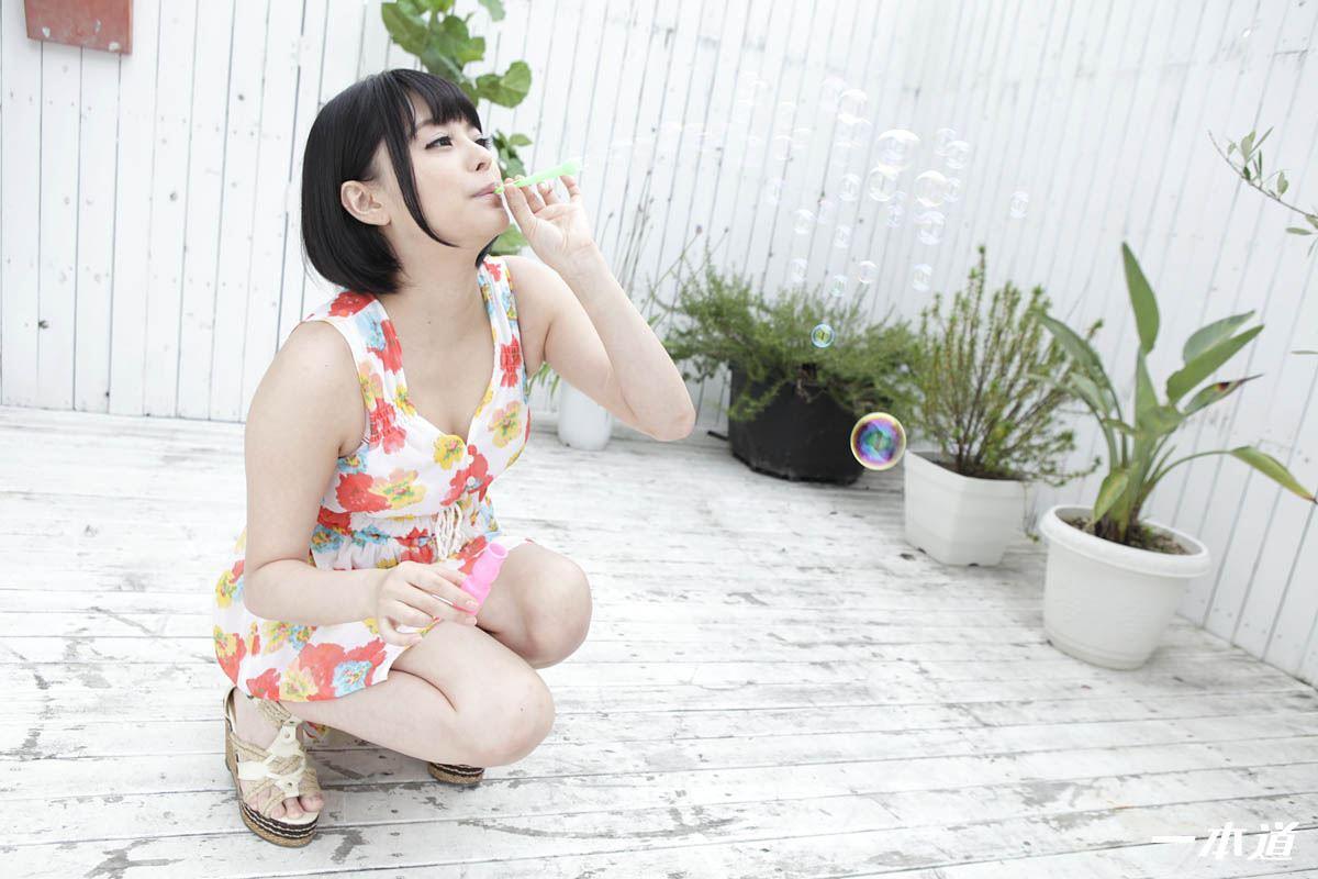 電マ 即イキ 潮吹き 青山未来 セックス 画像 4
