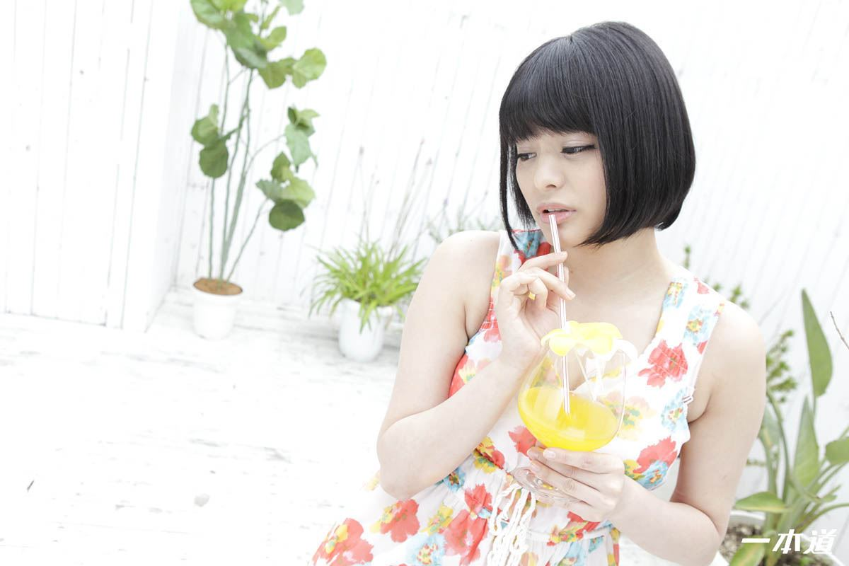 電マ 即イキ 潮吹き 青山未来 セックス 画像 9