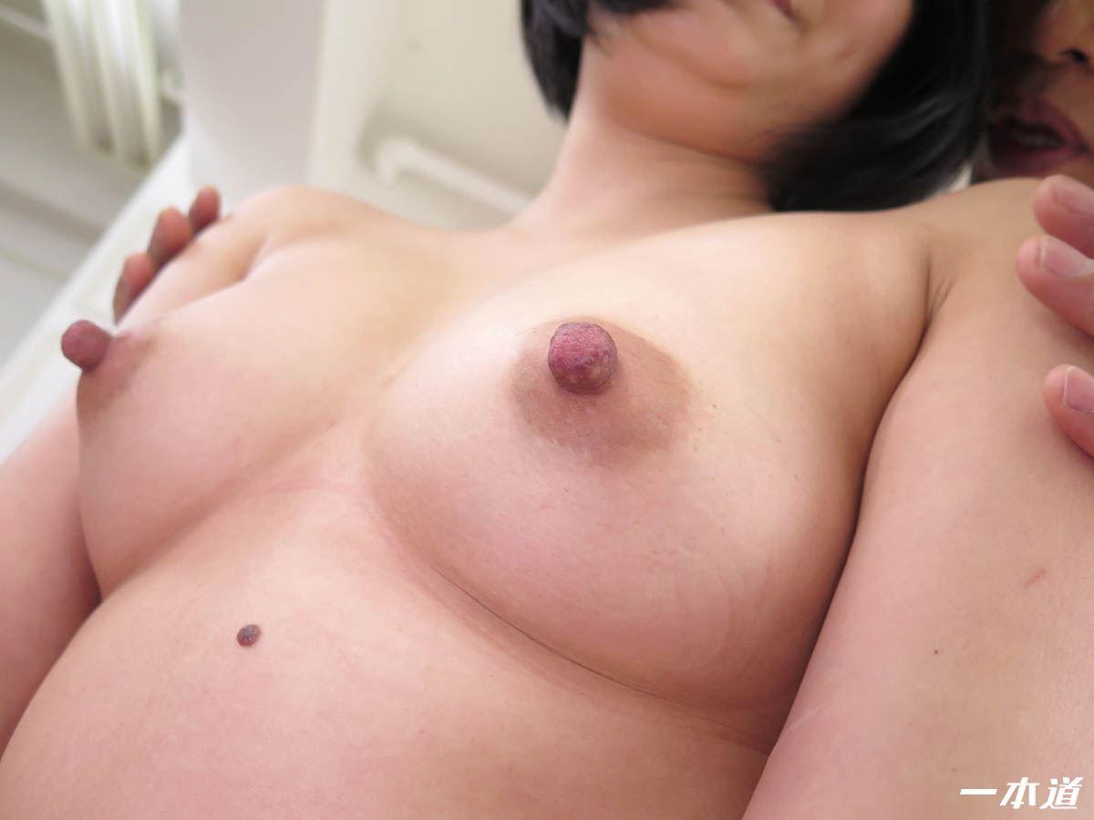 電マ 即イキ 潮吹き 青山未来 セックス 画像 12