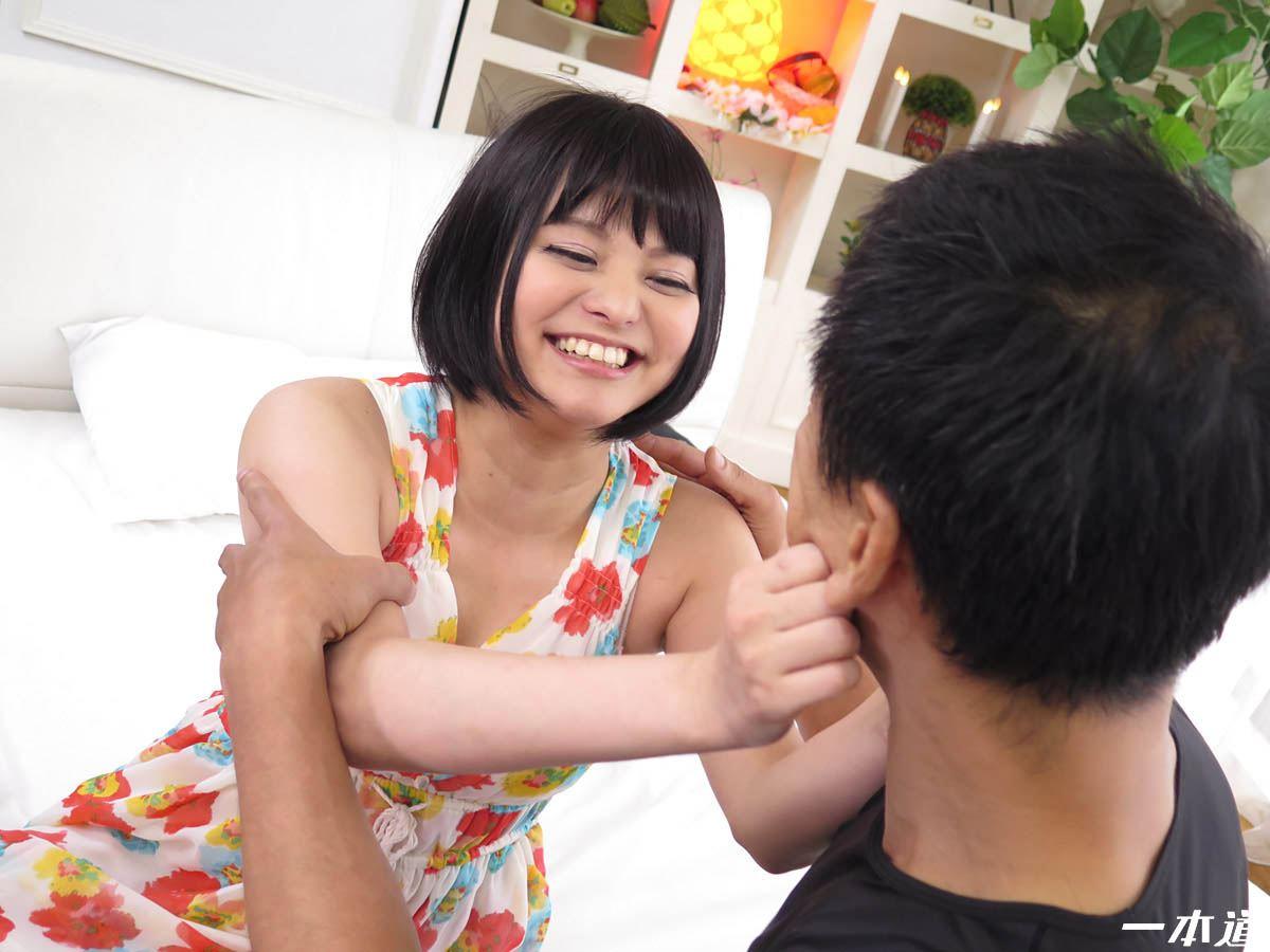 電マ 即イキ 潮吹き 青山未来 セックス 画像 26