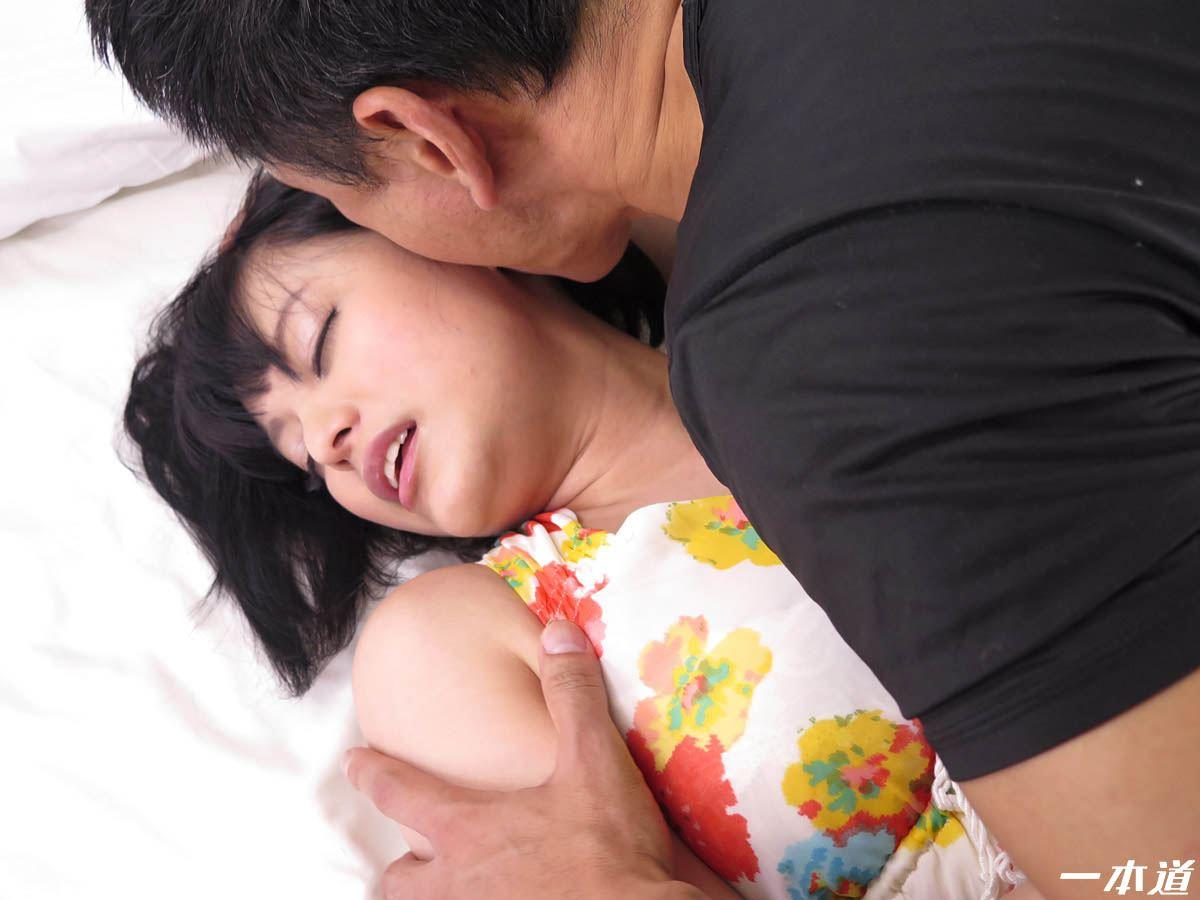 電マ 即イキ 潮吹き 青山未来 セックス 画像 32