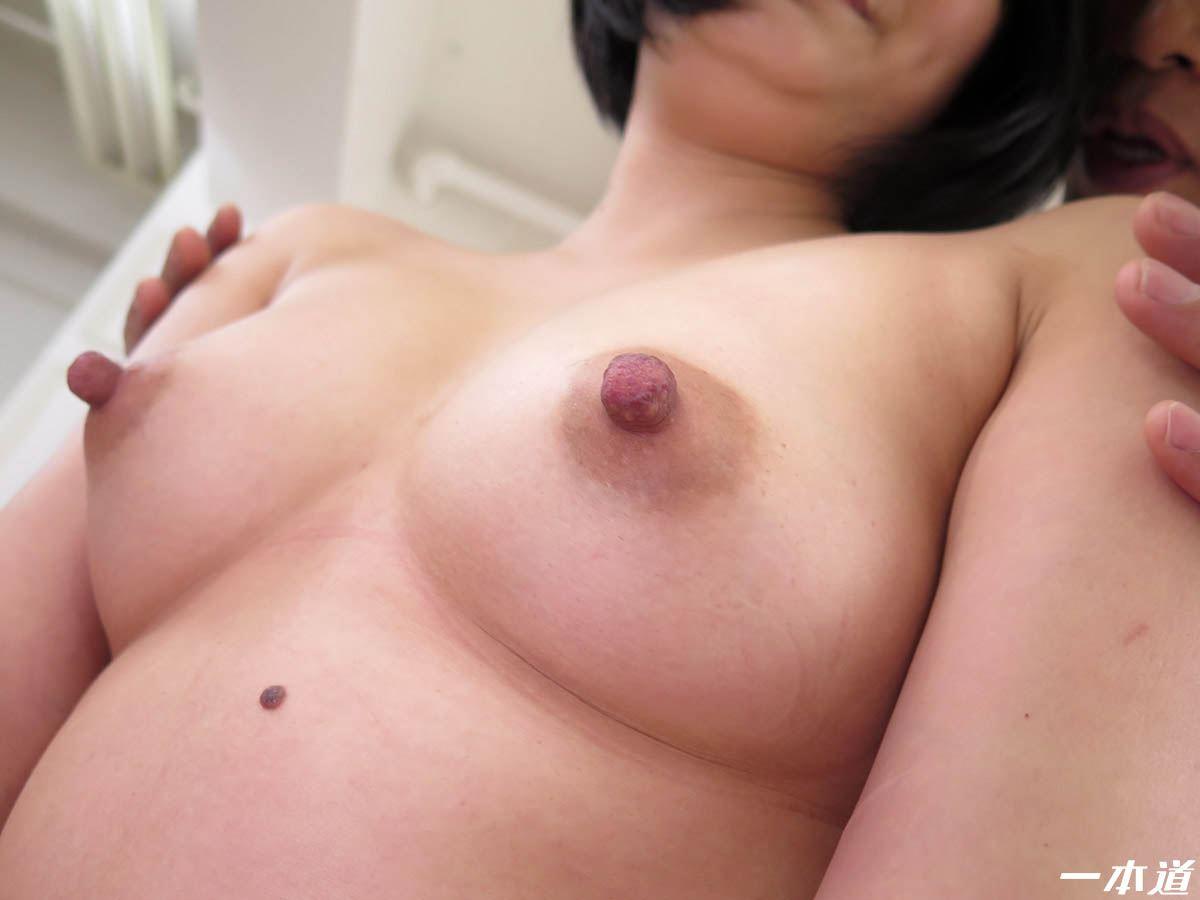 電マ 即イキ 潮吹き 青山未来 セックス 画像 37