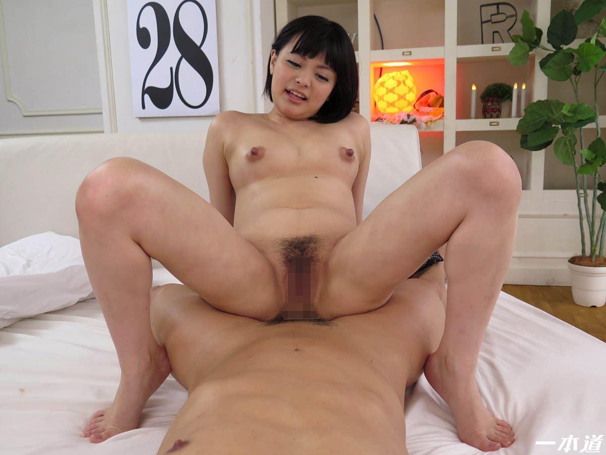 電マ 即イキ 潮吹き 青山未来 セックス 画像 57
