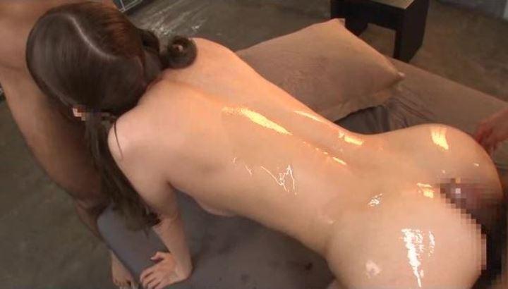 立花瑠莉 流線型脚線美 AV女優 セックス 画像 73