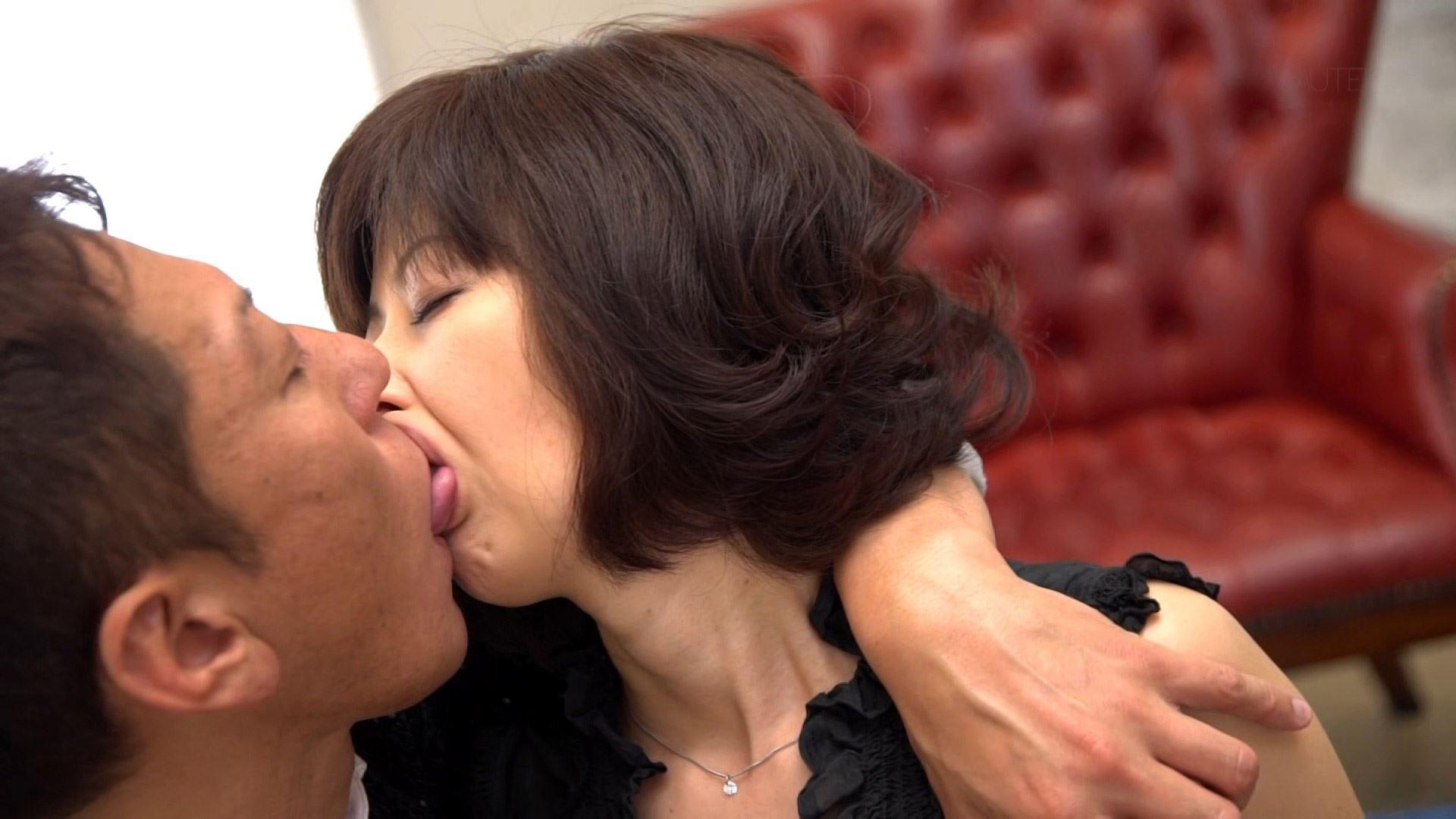 もちづきる美 元ギリギリガールズ 本番 解禁 セックス 画像 19
