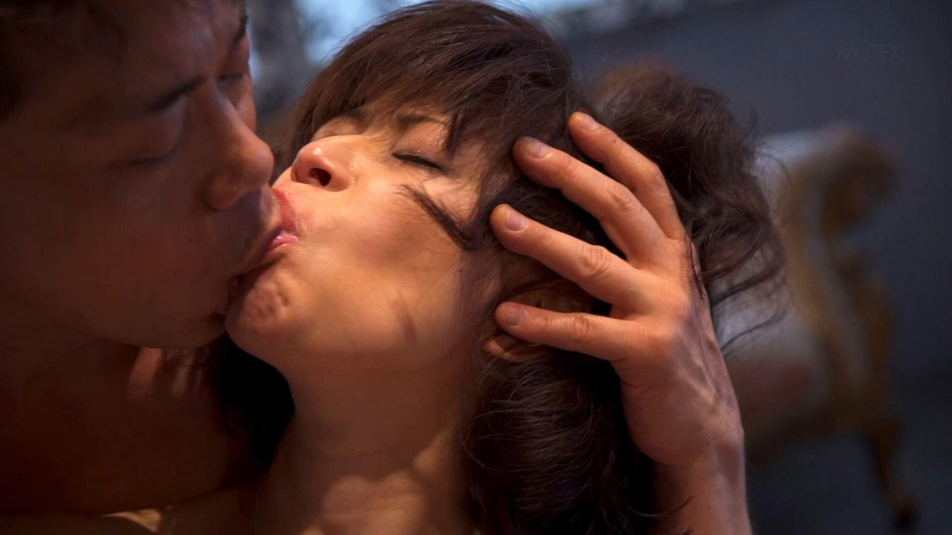 もちづきる美 元ギリギリガールズ 本番 解禁 セックス 画像 29